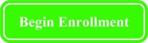 Begin Enrollment Button 2